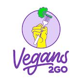 Vegans 2Go